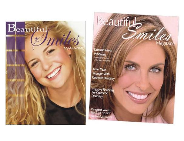 Beautiful Smiles Magazine Final.JPG