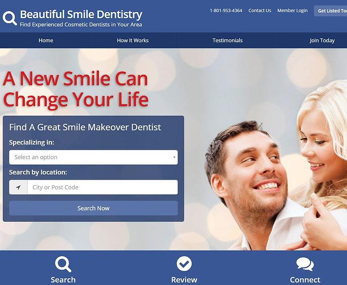 Beautiful Smile Directory short.JPG