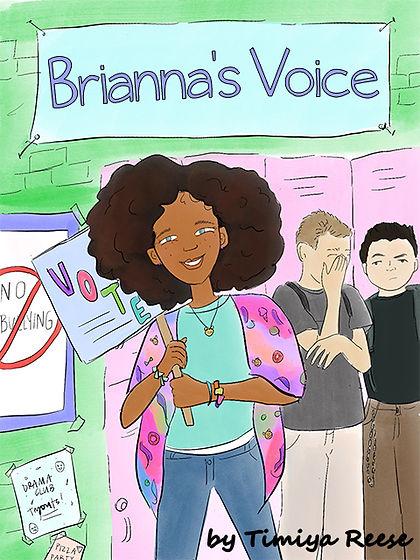 BriannasVoice-06.jpg