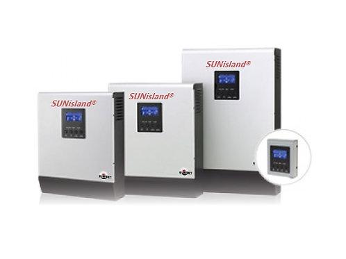 Inversor  Solar Hibrido SUNisland 1000/12