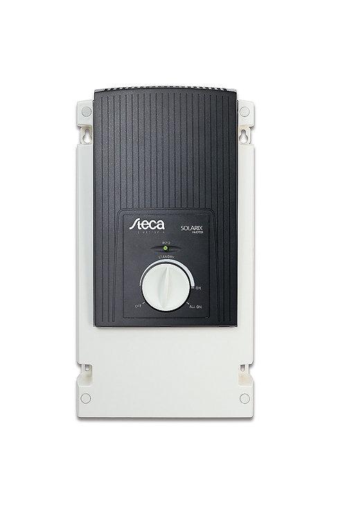 Inversor Solarix PI 1100-24 (Off-Grid)