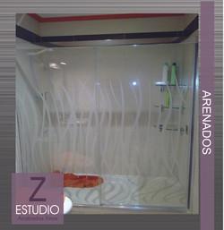 ARENADO 3