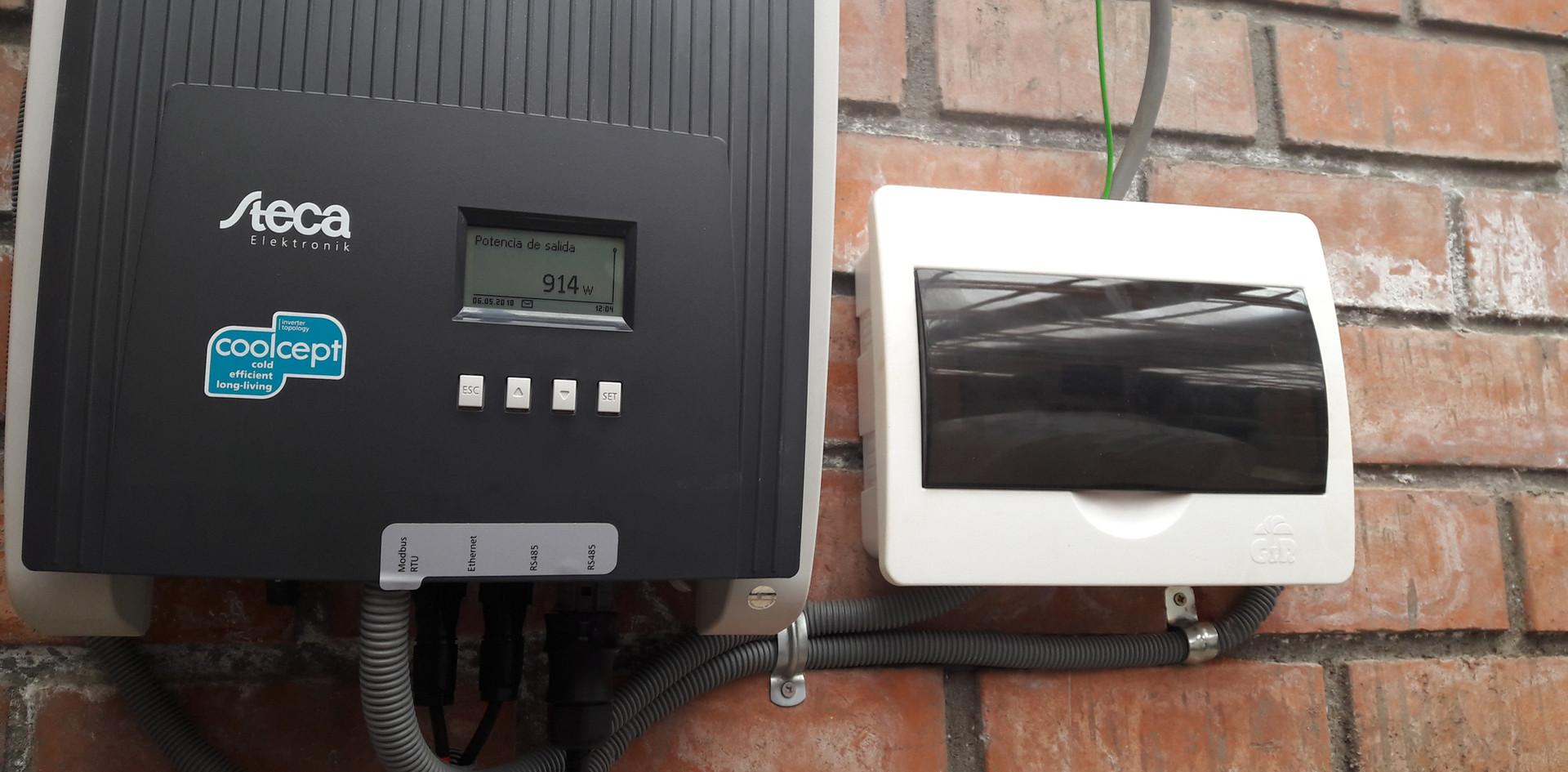 conexiones de cableado.jpg