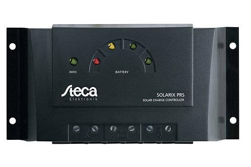 Controlador de carga Steca Solarix PRS 2020 -12/24 V