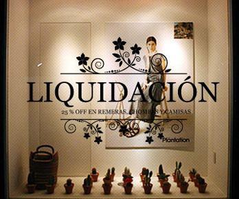 decoracion-vitrinas-almacenes-y-locales-