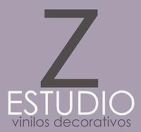 logo+z+estudio2-01_edited.jpg