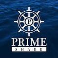 prime share.jpg