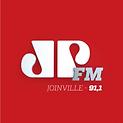 JOINVILLE_LOGO_FM_AFILIADA_3D_VM-500x500