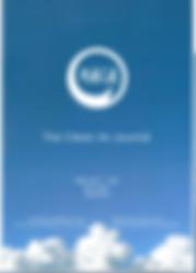 Screen Shot 2019-07-02 at 11.51.37.png