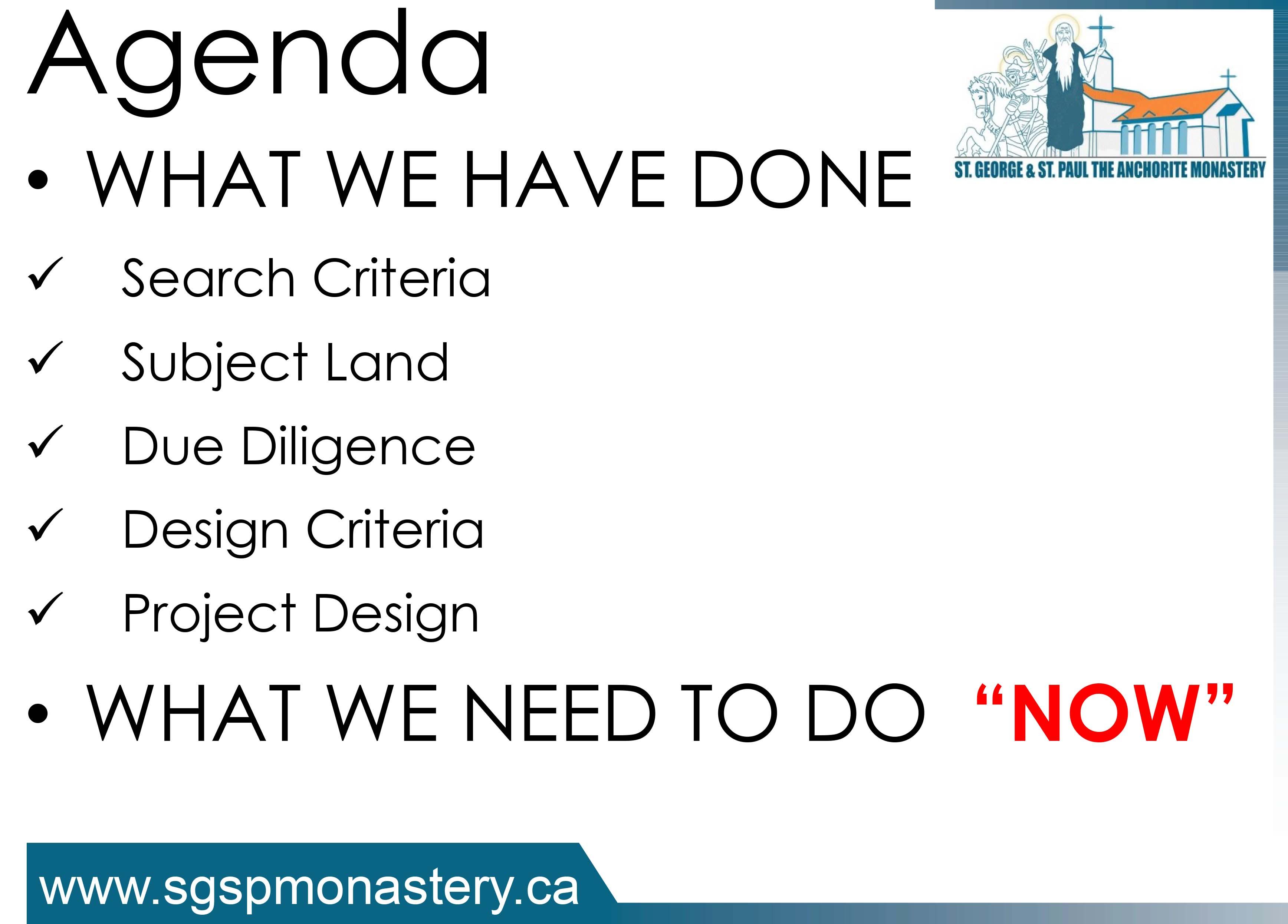 002 presenton slide (2)