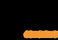 Sas-logo130U.png