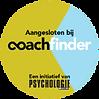 IMG_4427 Coachfinder.png