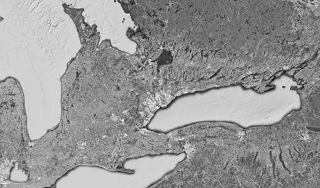 Ontario Image 2.jpg