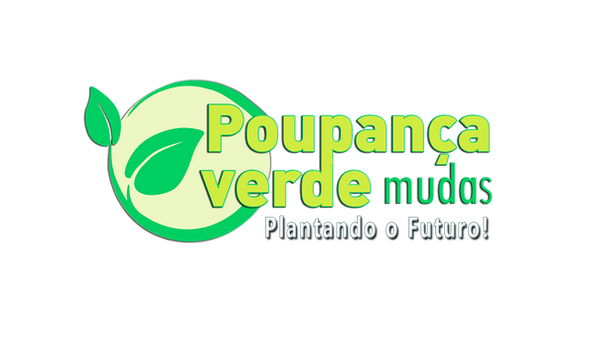 PVM---PLANTANDO-O-FUTURO.png