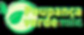 Logo-Sombreado-compressor-compressor.png