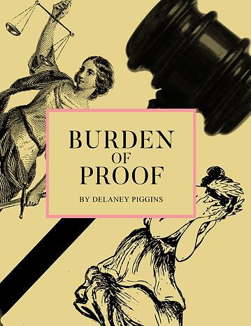 EL - Burden Of Proof 2.jpg