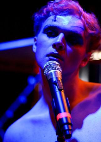 Jamie Colburn Hedwig.jpg