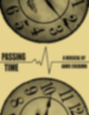 EL - Passing Time 2.jpg