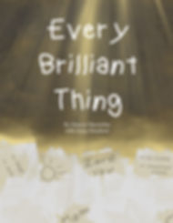 EL - Brilliant Thing 9.jpg
