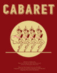 El - Cabaret 3.jpg