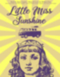 EL - Little Miss Sunshine.jpg