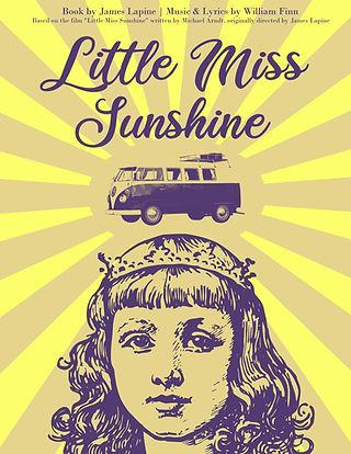 EL - Little Miss Sunshine.jpg