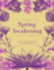 EL - Spring Awakening 2.jpg