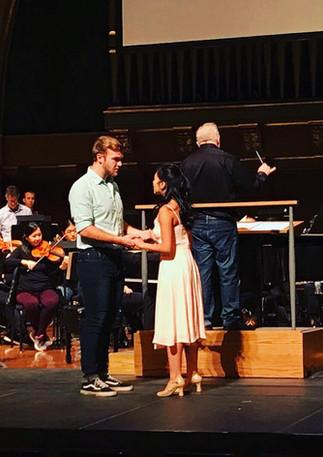Jamie Colburn Philharmonic.jpg