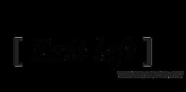 Exit Left Logo.png