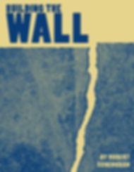 EL - Wall 2.jpg