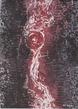 monoprint 11