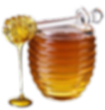 honey_PNG11559.png