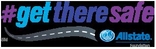 logo-gettheresafe.png