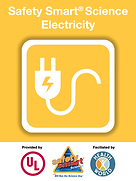 SafetySmartScienceElectricity.png