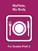 MyPlate My Body.png