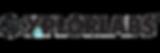 ULXplorlabs-Logo-Registered_11_1_2019.pn