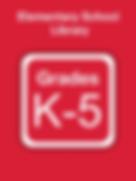 K-5 Bundle.png