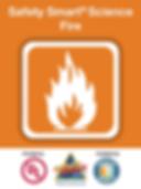 SafetySmartScienceFire.png