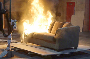 flaming-couch.jpg