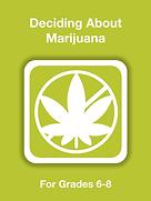 Deciding About Marijuana.png