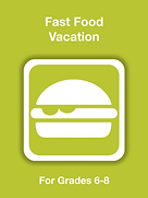 Fast Food Vacation.png