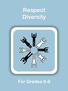 Respect Diversity.png