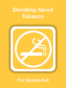 Deciding About Tobacco.png