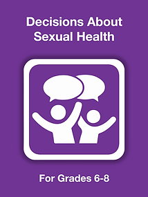 Decisions About Sexual Health.png