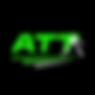 ATT_Logo_Design_PNG_1_300x300 (002).png