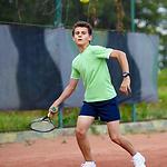 tennis coach  (1).png