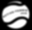 Active Tennis Logo 2.png