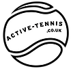 Active Tennis Logo 2.png