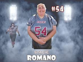 S Romano