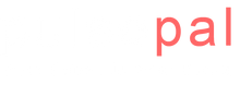 pulsepal_logo.png
